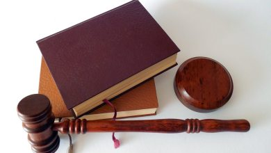 Photo of Do You Have A Case? Important Things To Consider Before Filing A Lawsuit
