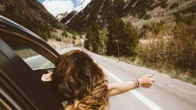 Photo of Mistakes To Avoid On Your Road Trip
