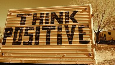 Photo of 3 Tips for Making Positive Changes In Your Life