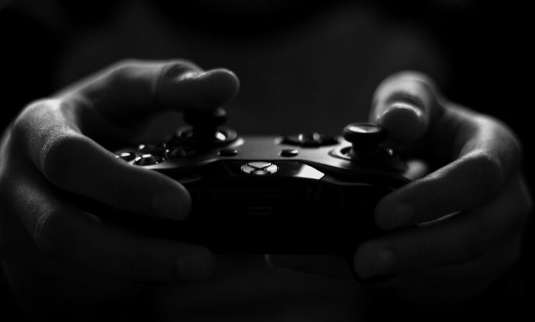 Photo of How Video Games Can Help You Fight Stress