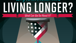 Why Are Americans Dying Younger? [Infographic] 7