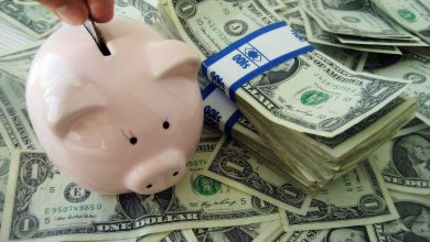Photo of Repair Your Finances To Take Better Control Of Your Life