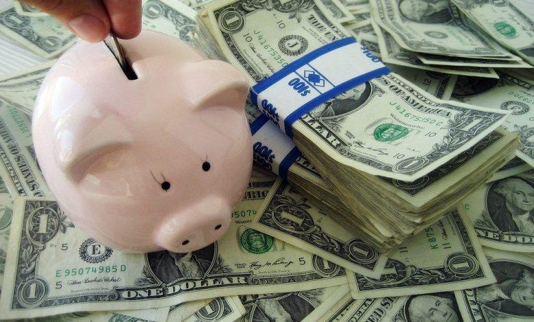 Photo of 5 Surprisingly Fun Ways to Save Money