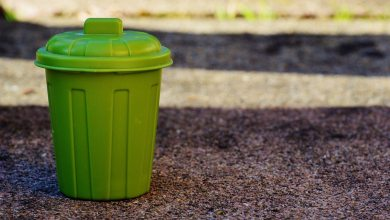 Photo of 4 Effective Ways To Encourage Recycling Around The Office