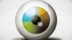 What Your Eye Color Tells The World [Infographic] 8