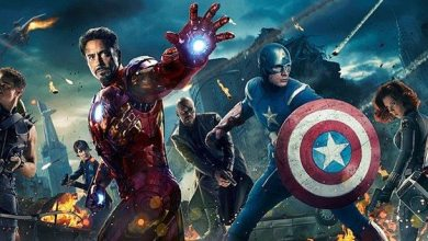 Photo of Superhero Movies: Pop Culture Mainstay Or Flash In The Pan?