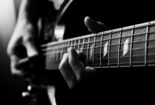 Photo of Moving On From The Basics: How To Use Suspended Chords