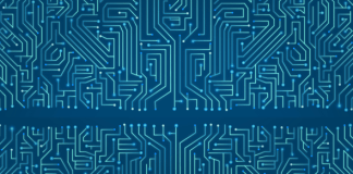 technology grid