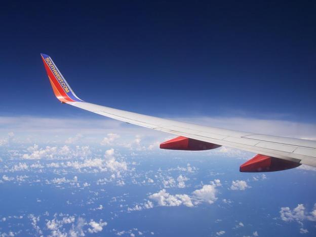 plane-1345320_960_720.jpg