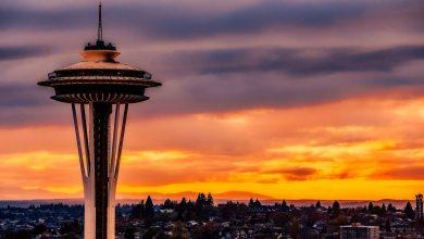Photo of Uniquely Seattle