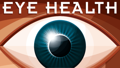 Photo of An Ounce Of Prevention Can Save Your Eyesight [Infographic]
