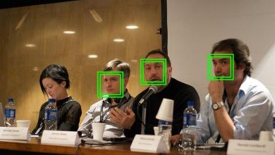 Photo of iPhone X – The Start Of A Facial Scanning Revolution?