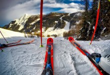Photo of Your First Ski Trip: Hacks To Survive It