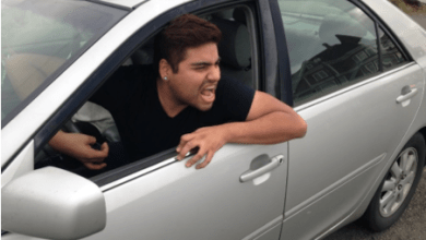 Photo of Road Rage: How To Curb This Dangerous Problem