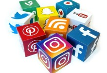 Photo of The importance of real followers and their impact on social networks