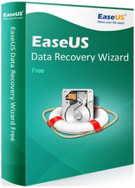 Review: EaseUS Data Recovery Wizard Free 12.0 1