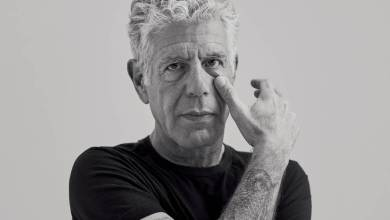Photo of Remembering Anthony Bourdain and Finding Help