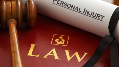 Photo of Is Your Company at Risk of a Lawsuit? Check Out These Areas