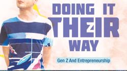 Will GenZ Be The Greatest Entrepreneurs Ever? 1