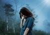 depression - woman