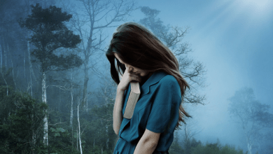 Photo of Debunking The Myths Surrounding Depression