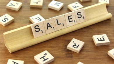 Photo of The Simple Sell: Techniques For A Business To Sell To The Right Customer