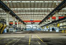 Photo of How Can You Increase Productivity In Manufacturing?