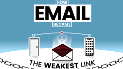 How Email Phishing Got Out Of Hand 9