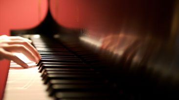 3 Tips For Learning How To Play The Piano 9