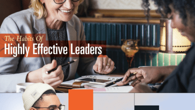 Photo of How Leadership Affects The Workplace