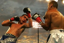 Photo of Advance Boxing Workout Advise for Pro Boxing Players