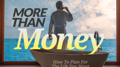 Photo of Financial Planning: How To Live Your Best Life