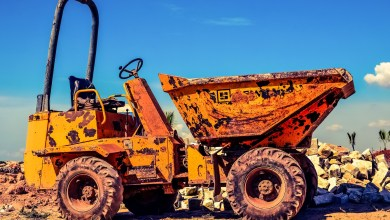 Photo of Essential Ways to Improve Equipment Maintenance