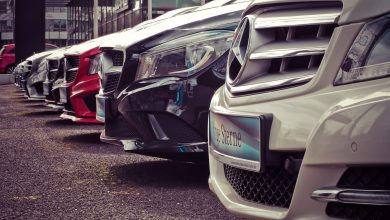 Photo of What You Need To Know To Buy A Fleet Of Cars For Your Business