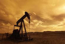 Photo of Is The Oil Industry Adapting To Efficiency Quick Enough?