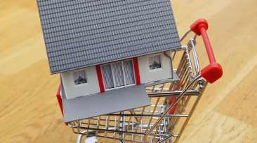 3 Tips For Your First Investment Property 6