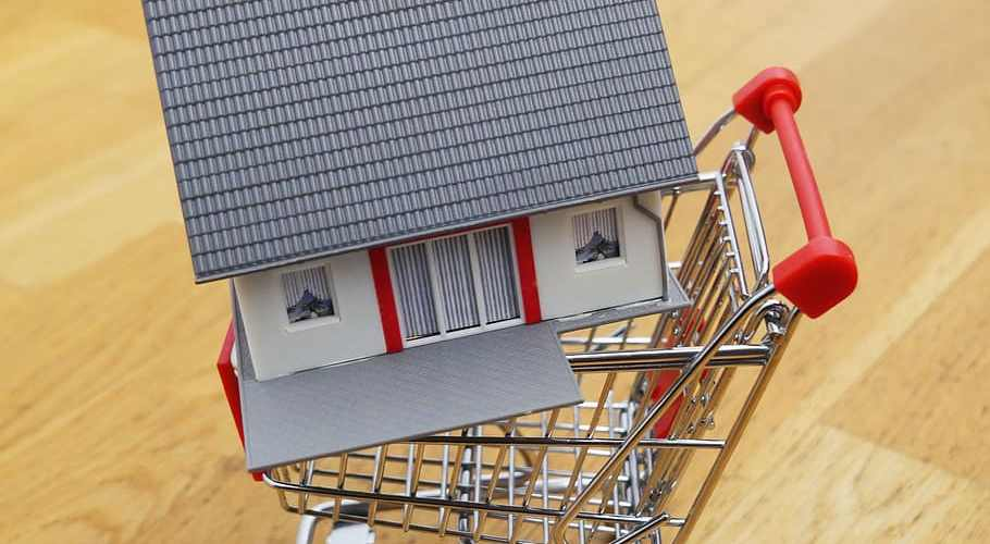 3 Tips For Your First Investment Property 1