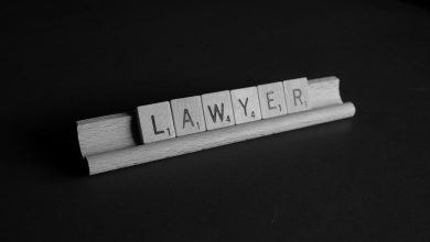 Photo of How to Choose the Best Lawyer
