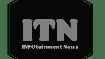 ITN 2020