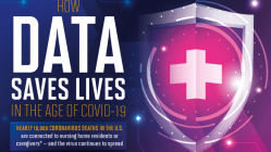 How Data Is Saving Lives In Nursing Homes 8