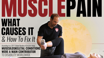 What Causes Muscle Pain? 1