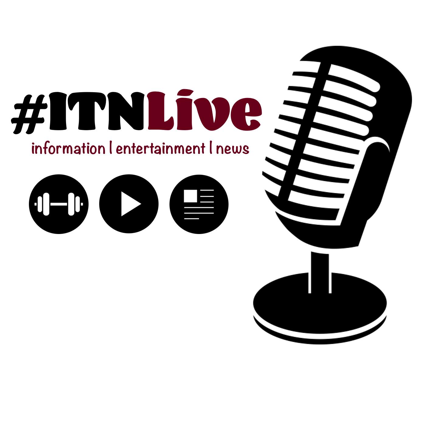 ITN Live 2020 New