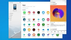How to run Android apps on your Windows PC - MSPoweruser 6