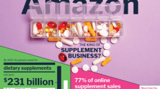 Avoiding Dangerous Supplements On Amazon 1