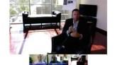 INFOtainment News LIVE w/ Ken Collis #ITNLive 13