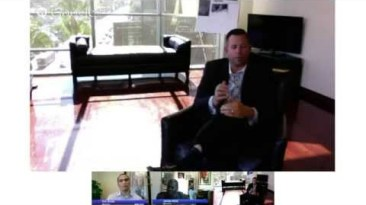 INFOtainment News LIVE w/ Ken Collis #ITNLive 24