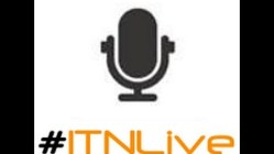 #ITNLive - EP 2013-5 - Talking March Madness 13