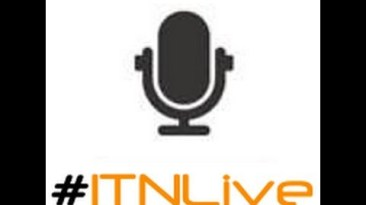 #ITNLive - EP 2013-5 - Talking March Madness 17