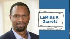 Perspectives In Focus - LaMills A. Garrett 1