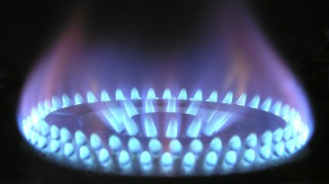 4 Ways to Pick the Best Boiler for Your Heating Needs 2
